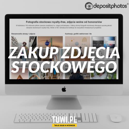 Zakup zdjęcia stockowego -...