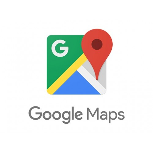Założenie wizytówki Google Maps i Google Moja Firma