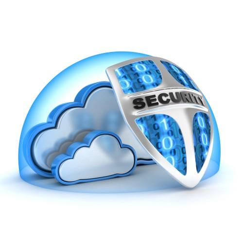 Serwer/hosting dla sklepu Internetowego